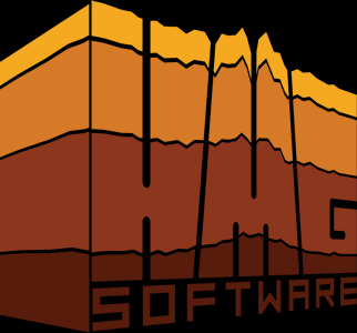 HMG Software - Geologic software for the wellsite geologist
